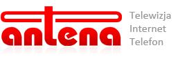 Antena logo